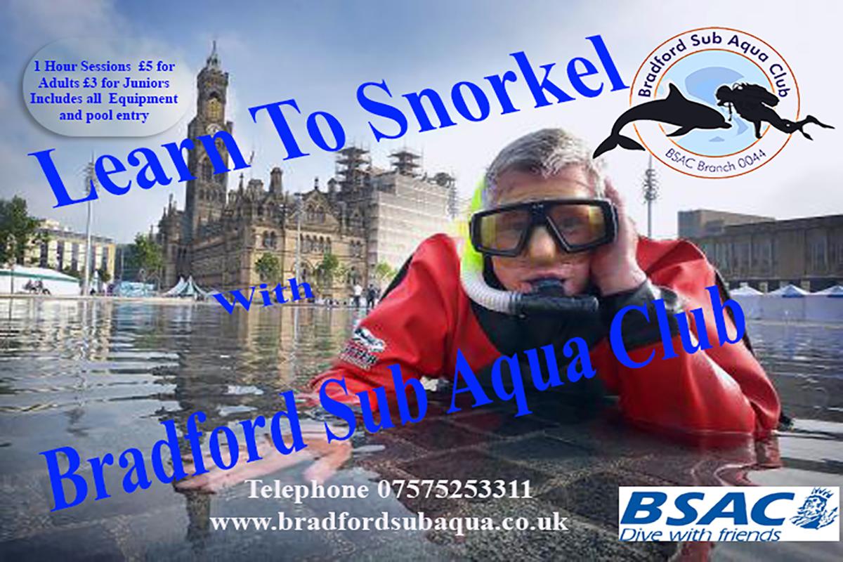 Learn_to_snorkel.jpg
